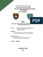 TRABAJO DERECHOS HUMANOS AVANZE.docx
