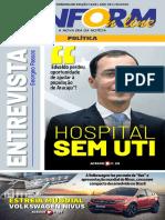 Ed-1934 - Toque e leia (1).pdf