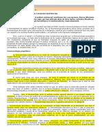 fenomenologia_psiquiatrica_y_analisis_existecial (1)