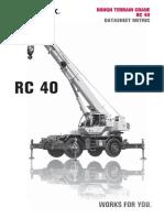 terex-rc-40.pdf