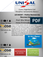 Firmino_LEI_9433_20200527