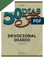 -50-Dias-de-Fe-Devocional-Igl-Saddelb[1]-convertido