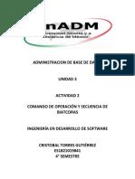 DABD_U3_A2_CRTG.docx