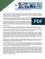 MGLU_RAD_2019_POR (1).pdf
