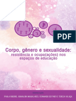 livro_do_seminario.pdf