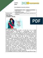 GUIA_DE_APRENDIZAJE__9deg_ETICA__Juicio_y_razonamiento_moral