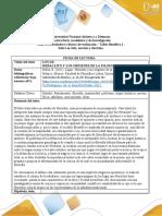 FICHA DE LECTURA (2).docx