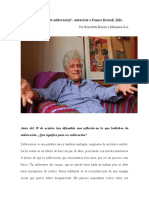 204923742-El-erotismo-de-la-sublevacion-entrevista-bifo-berardi.docx