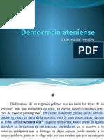 Democracia ateniense EDT2020 (1).pptx