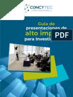 guia-de-Presentaciones-de-Alto-Impacto-para-Investigadores.pdf