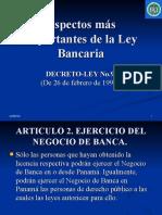 Aspectos_mas_importantes_de_la_Ley_Bancaria (1)[1733].ppt