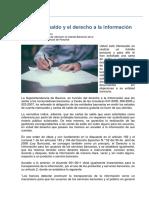 cartas_de_saldo (1).pdf
