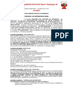Contrato-de-Supervisor-de-Obra