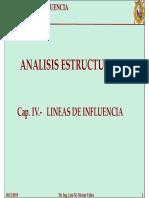 4.3-Lineas-de-Influencia-cualitativas (1)