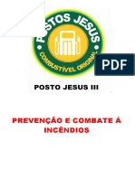 MEMORIAL DESCRITIVO COMBATE INCENDIO.pdf