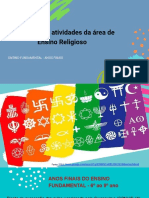 Sugestões de atividades na área de Ensino Religioso - Anos Finais EF.pdf