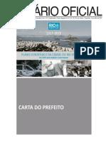 D.O._04072017.pdf