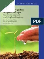 AGRICULTURA_Y_GESTION_INTEGRADA_DEL_AGUA.pdf