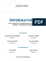 BD-4eco.pdf