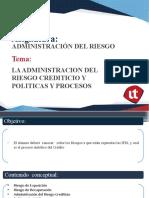 Administración del Riesgo Semana 7 Homol. Mod.pptx