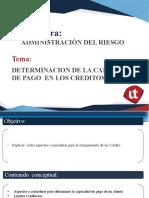 Administración del Riesgo Semana 8 (1) Homol(1).pptx