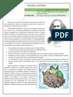 Tarea 1 Democracia__  Texto guía (Comunismo y Capitalismo).pdf