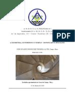 00 Trabalho Comp Mac José Ricardo Alves V2.pdf
