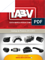 catalogo_iabv_2012.pdf