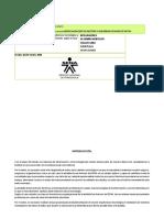 actividad 1 fase planeacion(propuesta de arquitectura tecnologica)