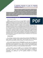 ACTA NOTARIAL DE SUCESIÓN INTESTADA EN CASO DE EMPRESA INDIVIDUAL DE RESPONSABILIDAD LIMITADA - EMILIA BUSTAMANTE