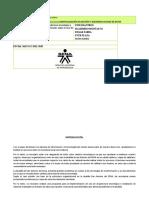 actividad 1 fase planeacion(propuesta de arquitectura tecnologica).docx