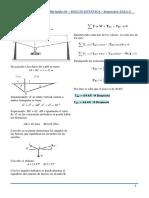 ING135-2016-2-PD1 v2 Solucion