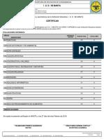 Certificado__Doc_98062466502_Fecha_2018-02-27_09-34-59-75