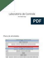 Notas Matlab Controle de Sistemas
