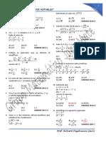 MARATÓN PRODUCTOS NOTABLES (1)