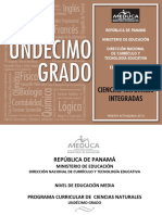 programas-educacion-media-academica-ciencias-naturales-integradas-11-2014.pdf