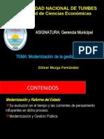 1 Modernización de la Gestión del Estado - 2020-I (1).ppt