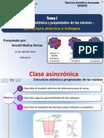 QU0430_2020-1C_Clase 1-1_a-Estructura atómica.pdf