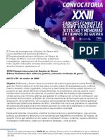 convocatoria_xxvii.pdf