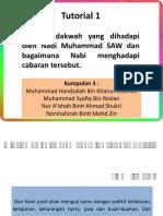 PIMK3126 GURU PAI DAN DAKWAH.pptx