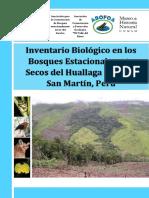 Garcia_libro_2015.pdf