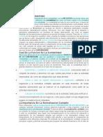importancia de contabilidad.docx