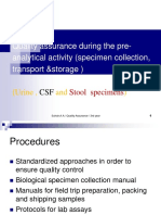 Quality Asurance  Lec 7 (2)