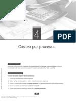 Contabilidad_y_análisis_de_costos_----_(Contabilidad_y_análisis_de_costos) (1).pdf