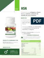 _HSN.pdf