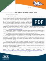 37_2019_seguranca_no_processo_de_escolha