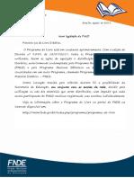 38_2019_nova_legislacao_PNLD
