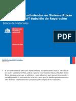 Manual Usuario Rukan PSAT Bco Mat.pdf