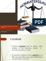 Organismos evaluadores.pptx