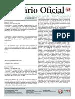 DiarioOficialMPCE-2020-03-18.pdf
